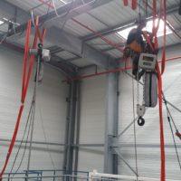 travaux-en-hauteur-assistance-levage-industrie