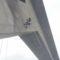 Pont du Bonhomme (Lanester-Kervignac) travaux de réparation d'éclats béton